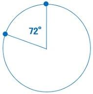 72° キンタイル-min